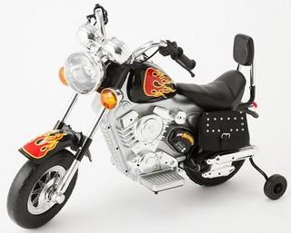 ハーレー 電動バイク キッズ 子供 乗用玩具